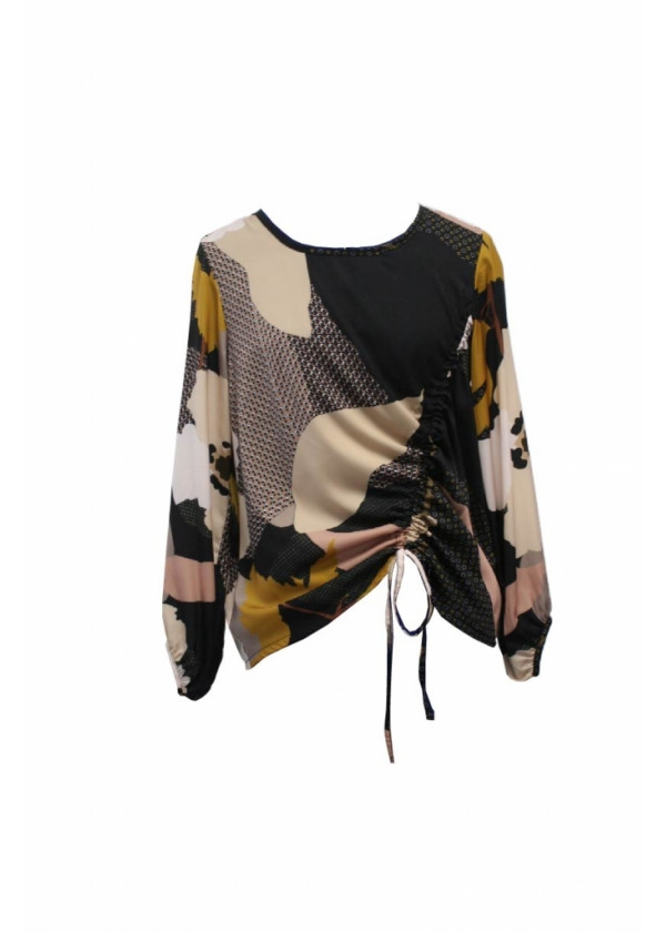 ELZA-BLOUSE-IMPRIME SMALL...