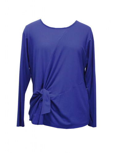 JEANE-TOP-JERSEY JOIA