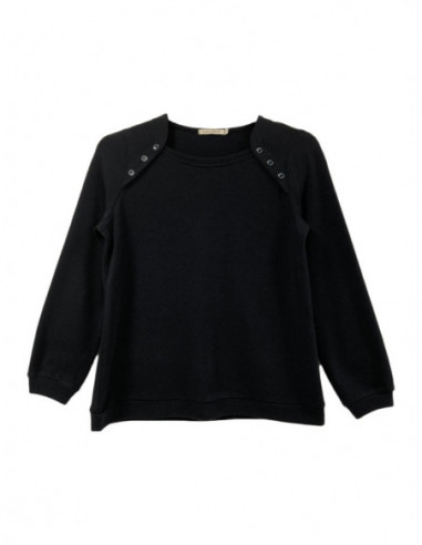 OHRIA - PULL - TRICOT