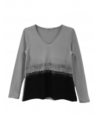 OLIVE - SWEATER - TRICOT