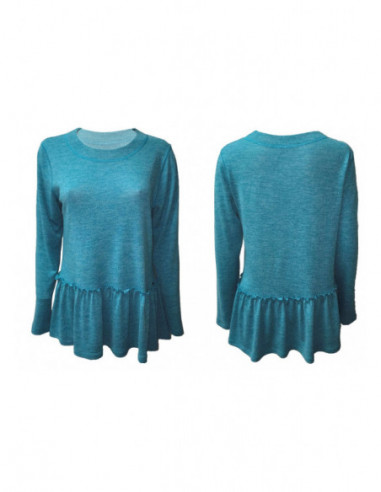 OLYMPE - PULL - TRICOT