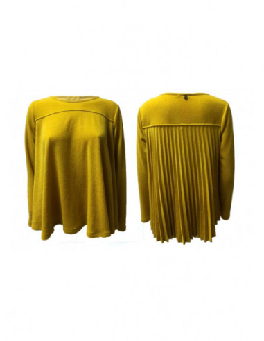 OTHA - PULLOVER - TRICOT